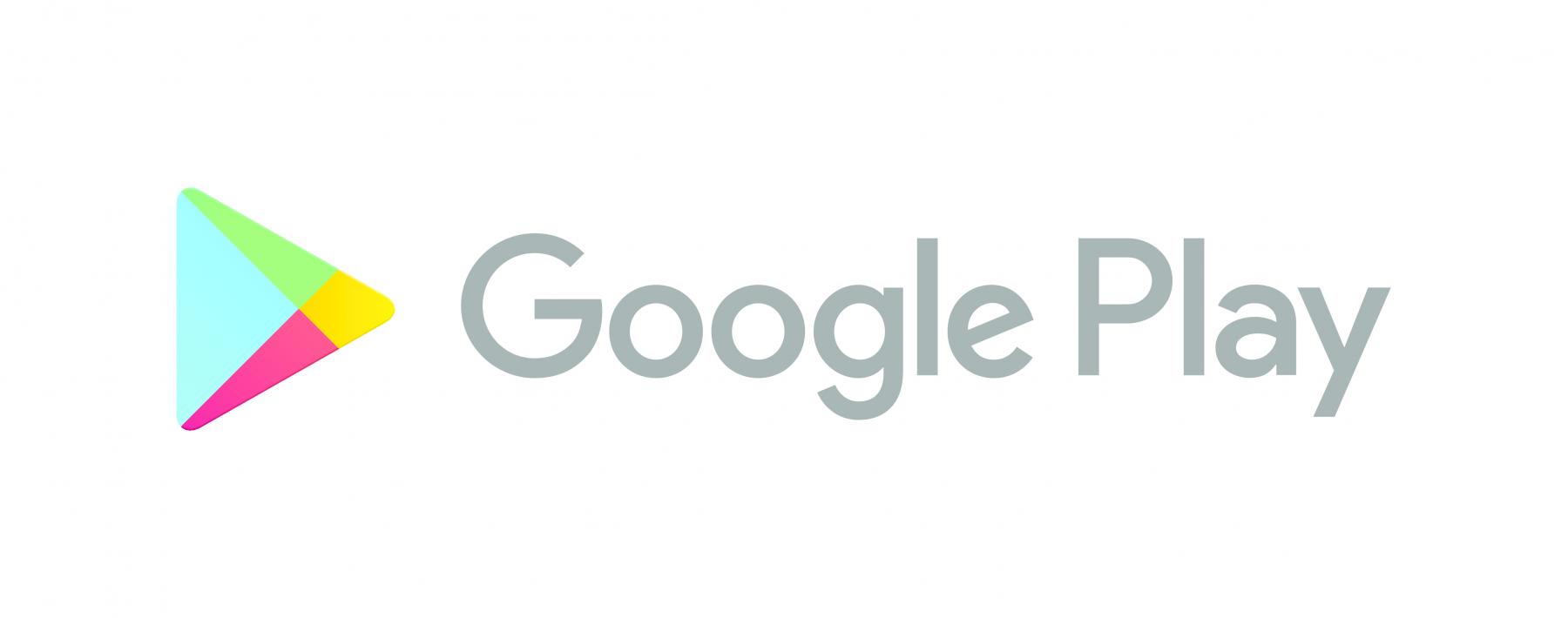 Google Play Prism Horiz Gray Rgb