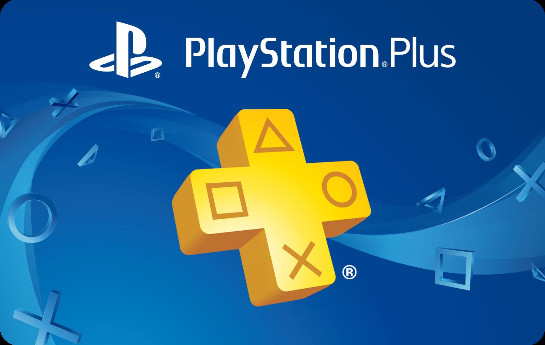 Playstation Plus Karte 12 Monate.Sony Playstation Plus Mitgliedschaft