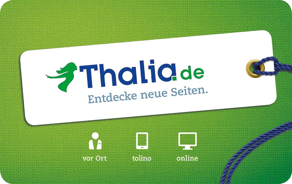 Thalia Gutscheine Kaufen