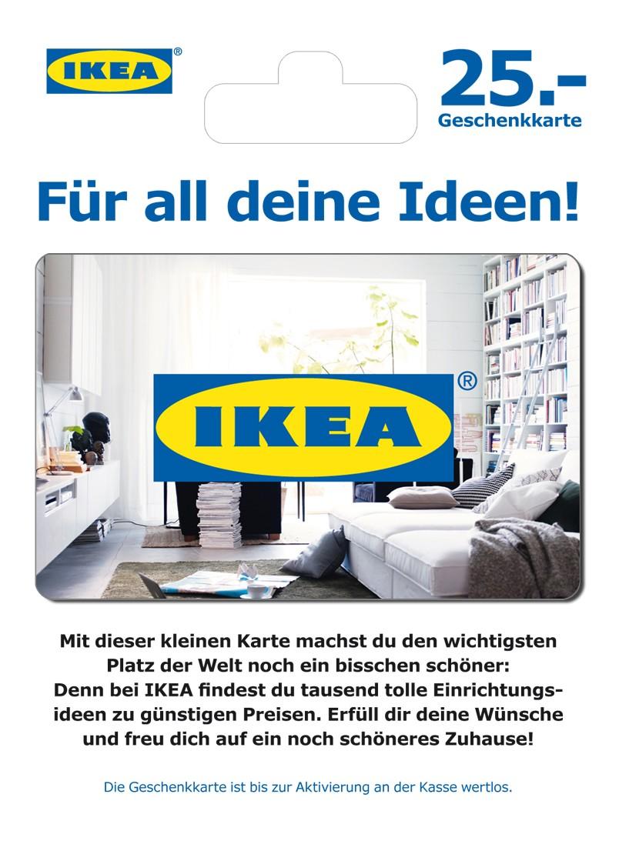 ikea geschenkkarte im laden kaufen fajar fm makassar. Black Bedroom Furniture Sets. Home Design Ideas