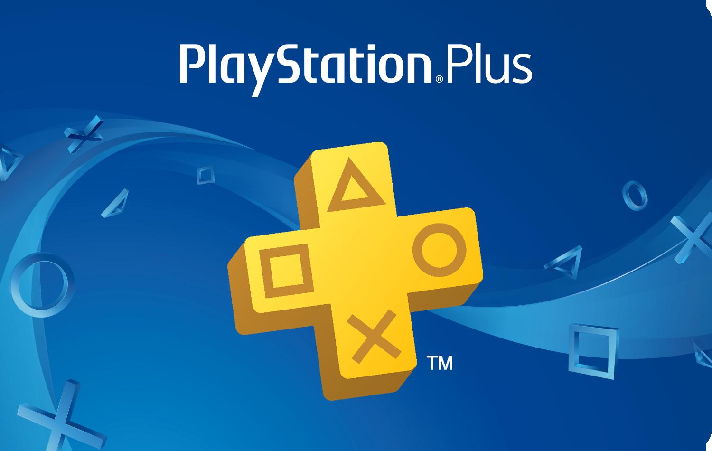 Playstation Karte.Sony Playstation Plus Mitgliedschaft