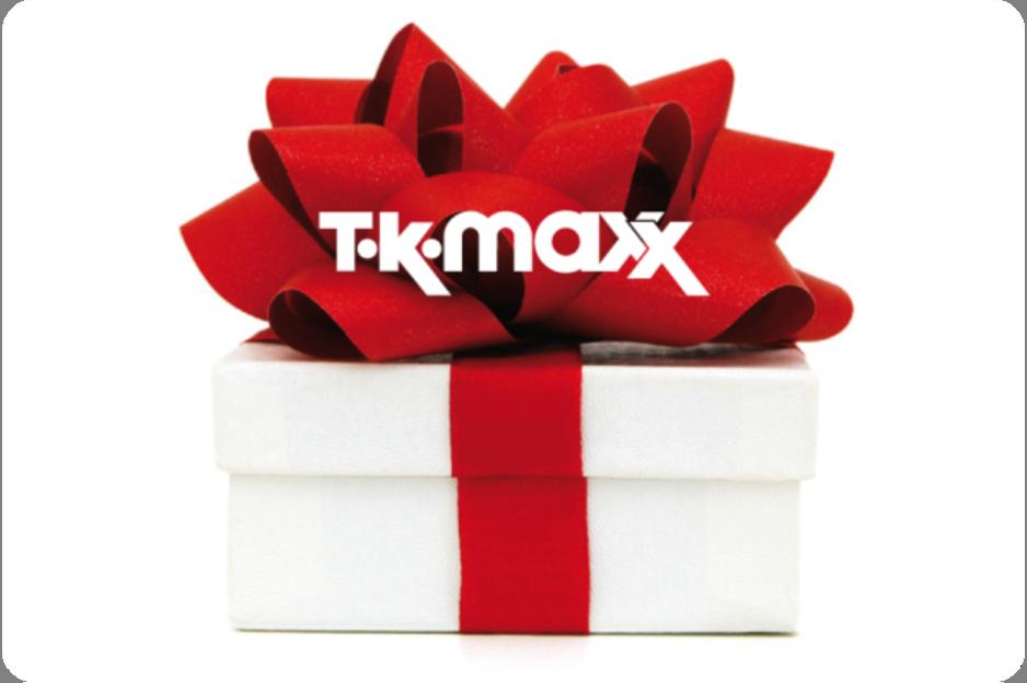 Tk maxx memmingen