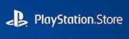Sony Playstation®Network Guthaben Aufstockung