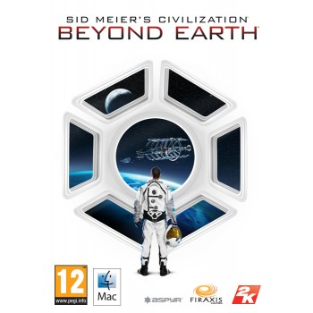 Sid Meier's Civilization® Beyond Earth™