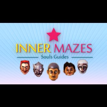 Inner Mazes Souls Guides