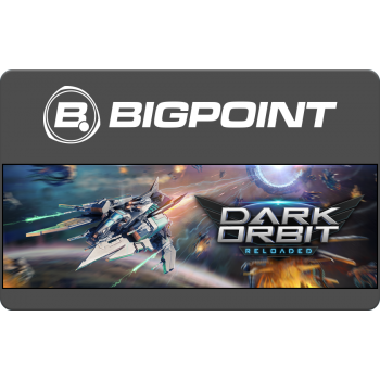 Bigpoint Gamecard Core