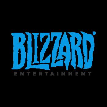 Blizzard-Geschenkkarte