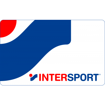 INTERSPORT Gutscheinkarte