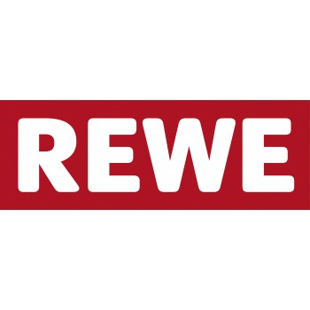 Steam guthabenkarte rewe