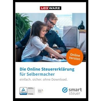 smartsteuer 2019